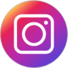 Dove Mi Porti instagram