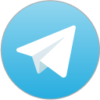 Dove Mi Porti telegram